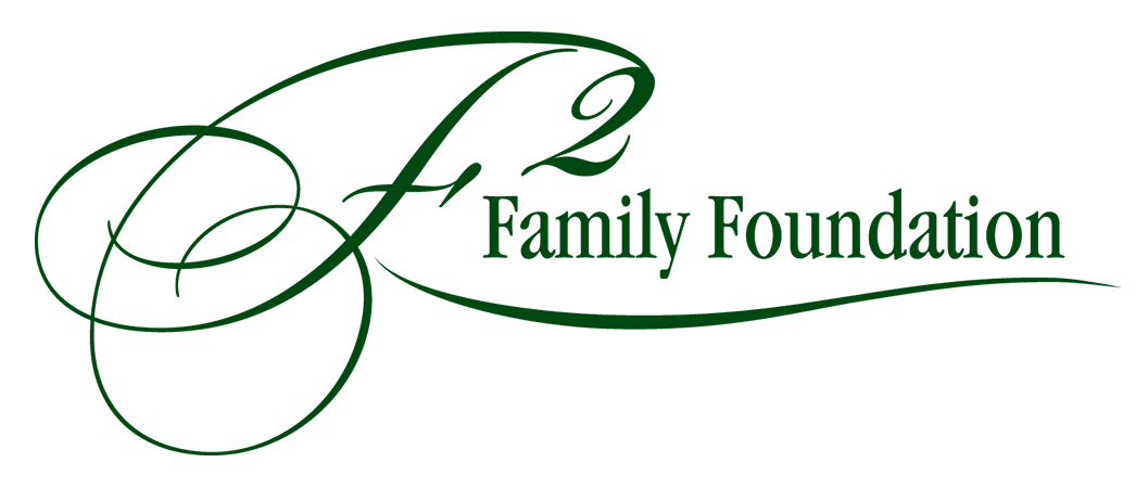 F2 Family Foundation