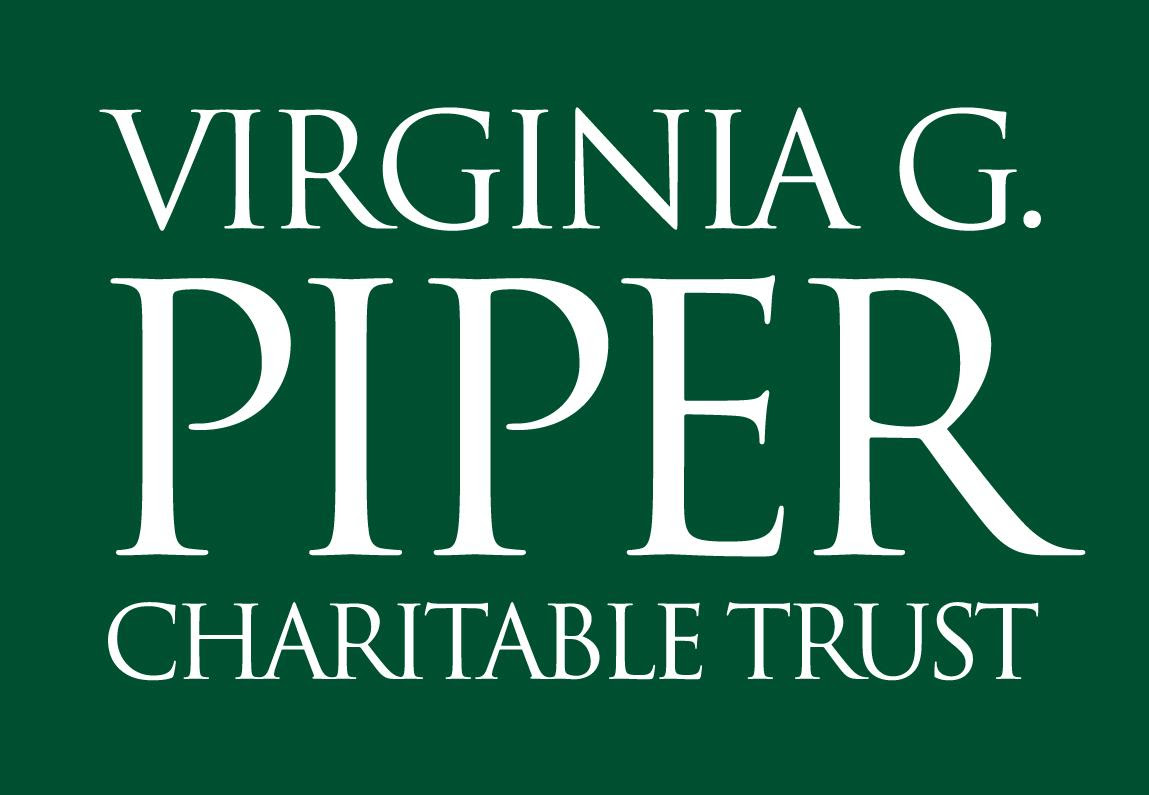Virginia G. Piper Charitable Trust